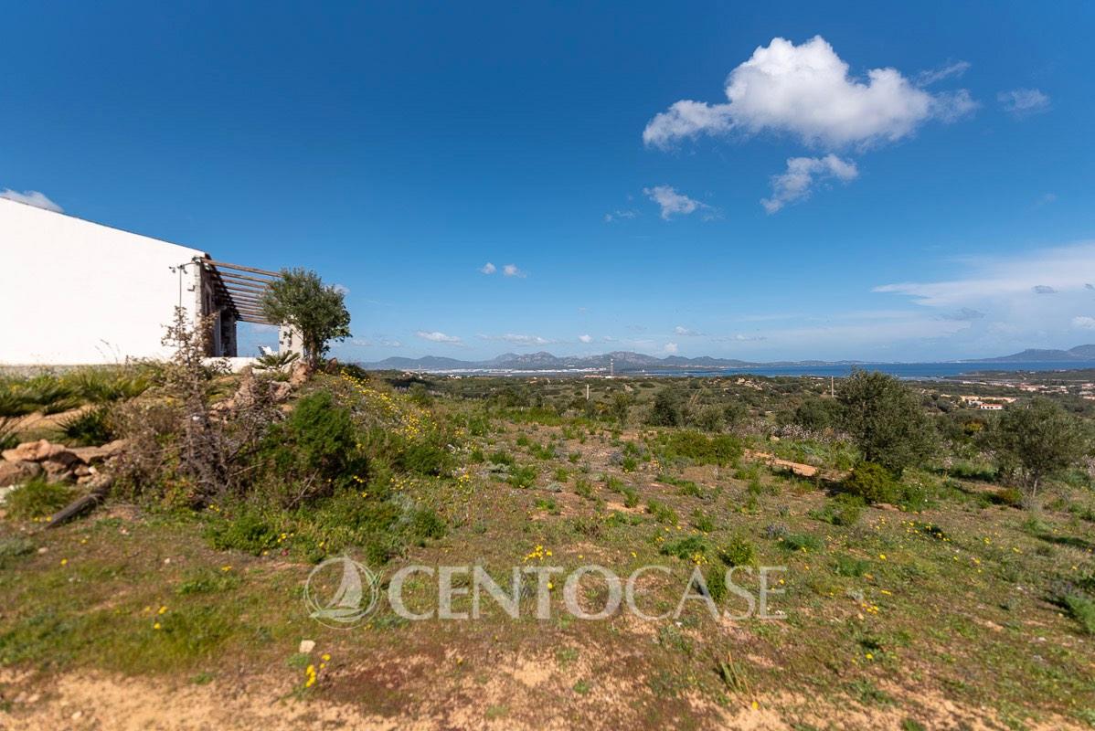 Centocase Sardegna | Vendita Villa Sardegna Olbia OL296